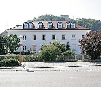 gebaeude_riedenburg